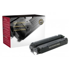CIG Remanufactured Extended Yield Toner Cartridge for HP C7115X (HP 15X)