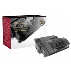 CIG Remanufactured Extended Yield Toner Cartridge for HP CC364X (HP 64X)
