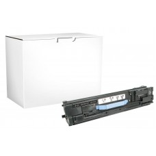 CIG Non-OEM New Black Drum Unit for HP C8560A (HP 822A)