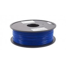 Non-OEM New ABS Filament Blue - 1kg/roll